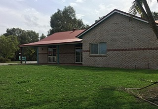 Northlakes Community Centre