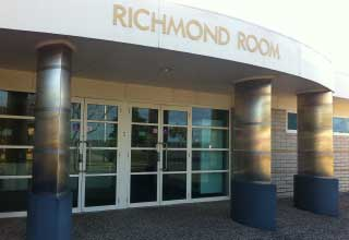 The Richmond Room